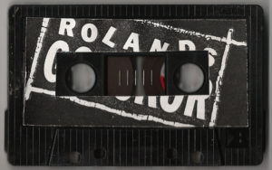 1989_langt_harifran-label_02