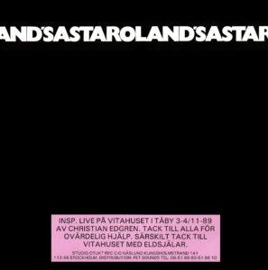 1989_sista_dansen_lp-Back.2