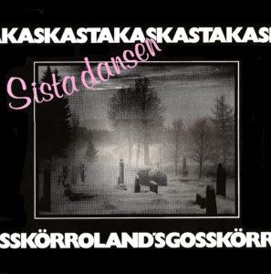 1989_sista_dansen_lp-Front.2