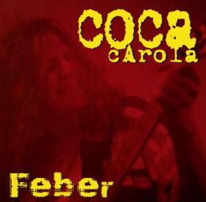 Feber - Front