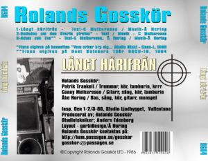 LŒngt hŠrifrŒn - Demo4.cdr