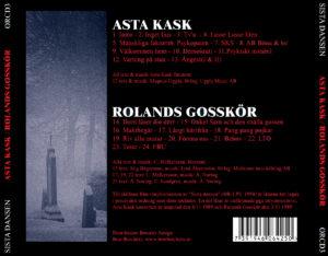Sista _Dansen-Reissue_2006-Cd_Baksida_REVISITED