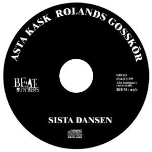 Sista _Dansen-Reissue_2006-Cd_Label_(Unchanged)REVISITED