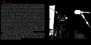 Sista _Dansen-Reissue_2006_REVISITED-2