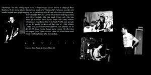 Sista _Dansen-Reissue_2006_REVISITED-3