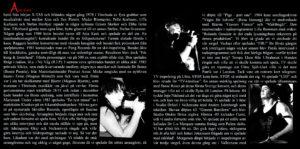 Sista _Dansen-Reissue_2006_REVISITED-4