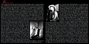 Sista _Dansen-Reissue_2006_REVISITED-5