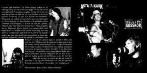 Sista _Dansen-Reissue_2006_REVISITED-6