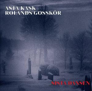 Sista _Dansen-Reissue_2006_REVISITED_Front.a