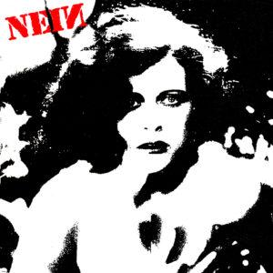 1989_Nein-Nein-front