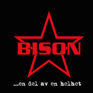 Bison_Album 4_Booklet_Front.01