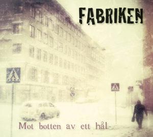 ORCDS 52 - Fabriken_EP-framsida.02a